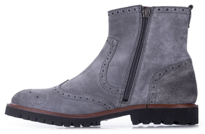Ботинки женские MARC O POLO модель PY867 - купить по лучшей цене в ... b08dd4c5813