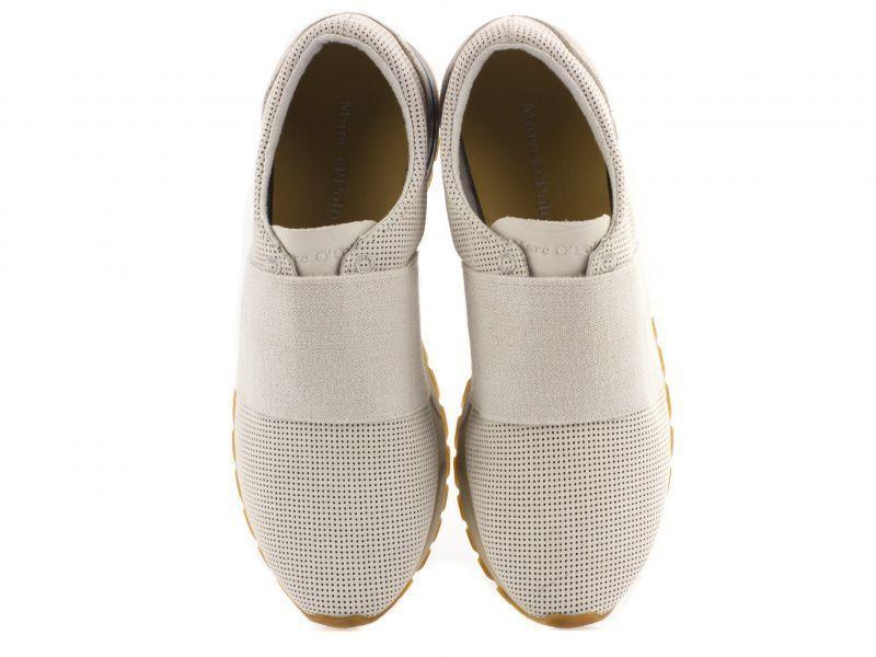 Кроссовки женские MARC O'POLO PY876 модная обувь, 2017