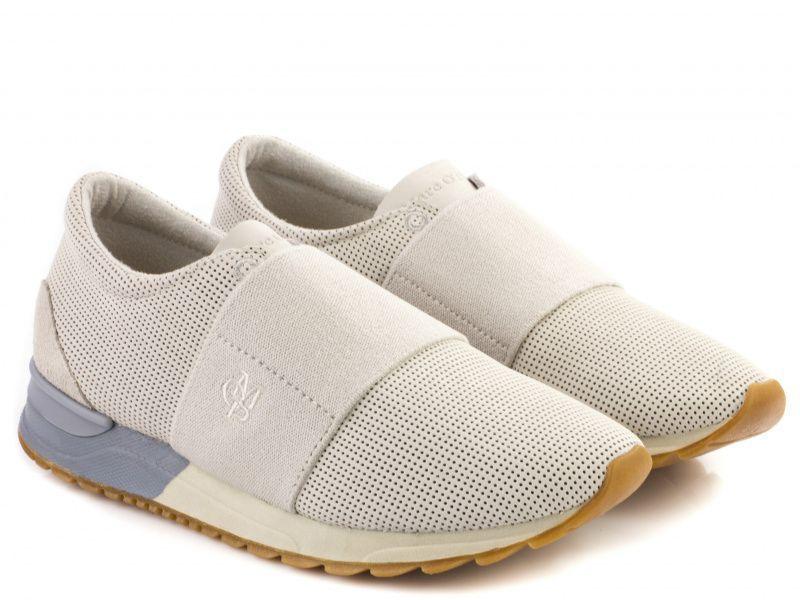 Кроссовки женские MARC O'POLO PY876 размеры обуви, 2017