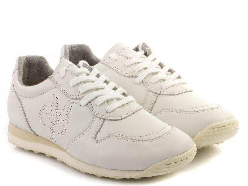 Кроссовки женские MARC O'POLO PY877 размеры обуви, 2017