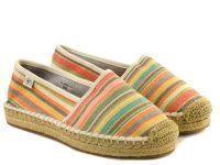 женская обувь MARC O'POLO 39 размера характеристики, 2017