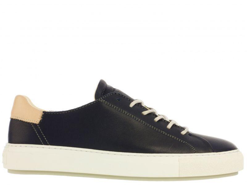 Полуботинки женские MARC O'POLO PY898 модная обувь, 2017