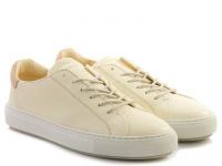 Напівчеревики  жіночі MARC O'POLO 70114053502102-110 ціна взуття, 2017