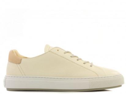 Напівчеревики  жіночі MARC O'POLO 70114053502102-110 брендове взуття, 2017