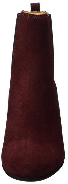 Ботинки женские MARC O'POLO PY901 продажа, 2017