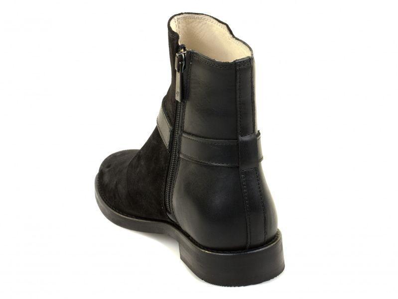 Ботинки женские MARC O'POLO PY903 размеры обуви, 2017
