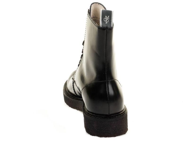 Ботинки женские MARC O'POLO PY905 купить в Интертоп, 2017