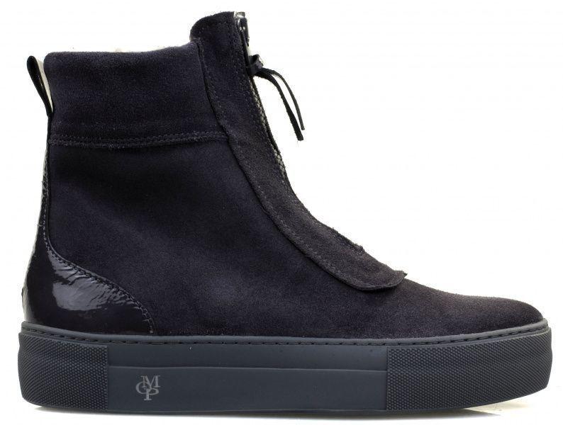 Ботинки женские MARC O'POLO PY911 размеры обуви, 2017