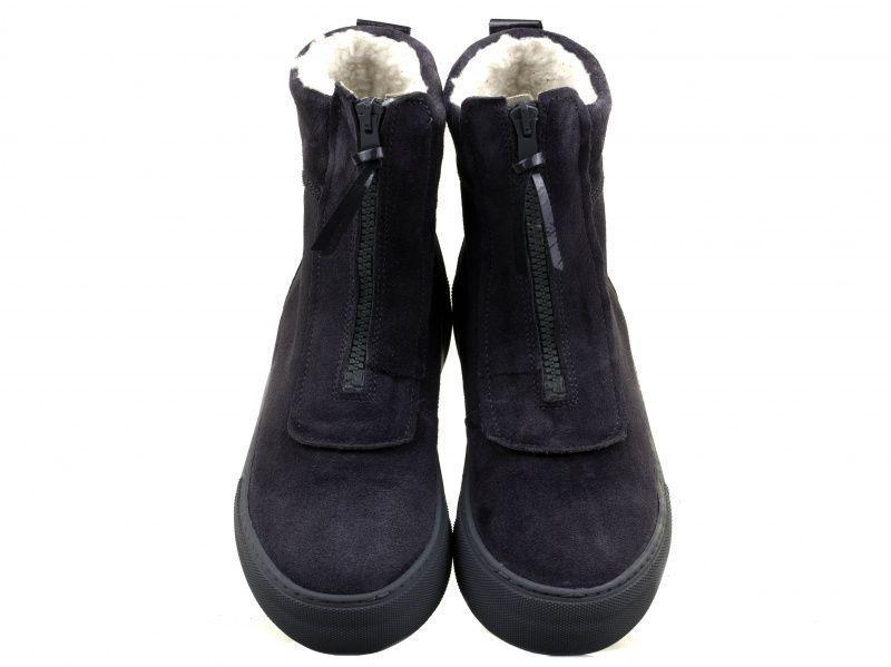 Ботинки женские MARC O'POLO PY911 стоимость, 2017