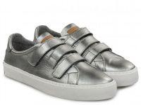 женская обувь MARC O'POLO 36 размера характеристики, 2017