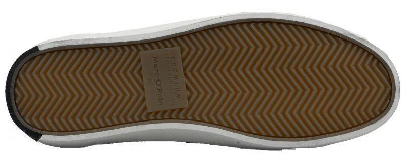 Полуботинки женские MARC O'POLO PY914 купить обувь, 2017