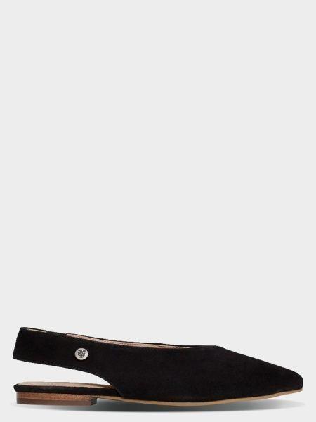 Босоножки женские MARC O'POLO PY931 размеры обуви, 2017