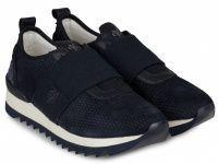 женская обувь MARC O'POLO 37 размера характеристики, 2017