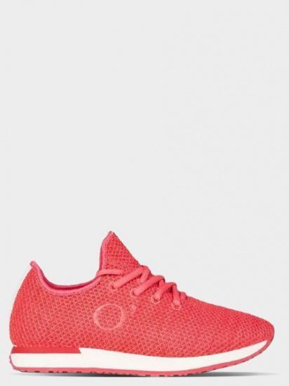 Кроссовки женские MARC O'POLO PY936 размеры обуви, 2017