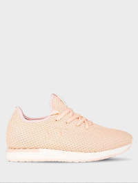 Кроссовки женские MARC O'POLO PY937 размеры обуви, 2017