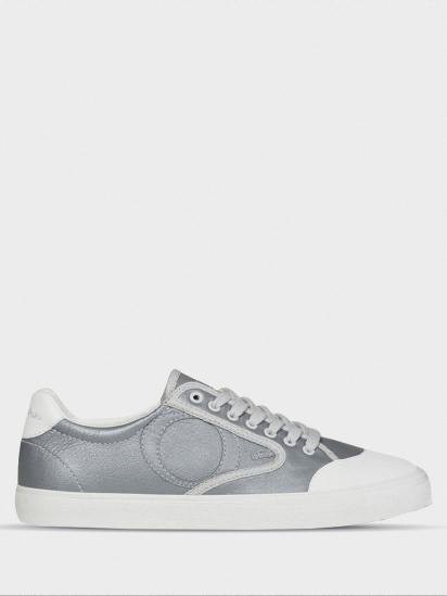 Кроссовки женские MARC O'POLO PY941 размеры обуви, 2017