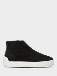 Ботинки женские MARC O'POLO PY945 размерная сетка обуви, 2017