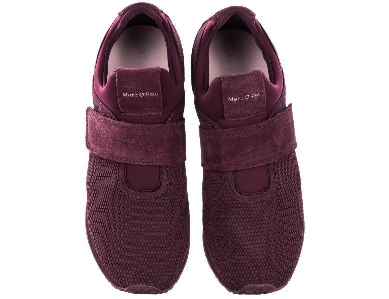 Кроссовки женские MARC O POLO модель PY947 - купить по лучшей цене в ... cdc815de3c8