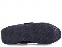 Кросівки жіночі MARC O'POLO 80714473501600-890 - фото
