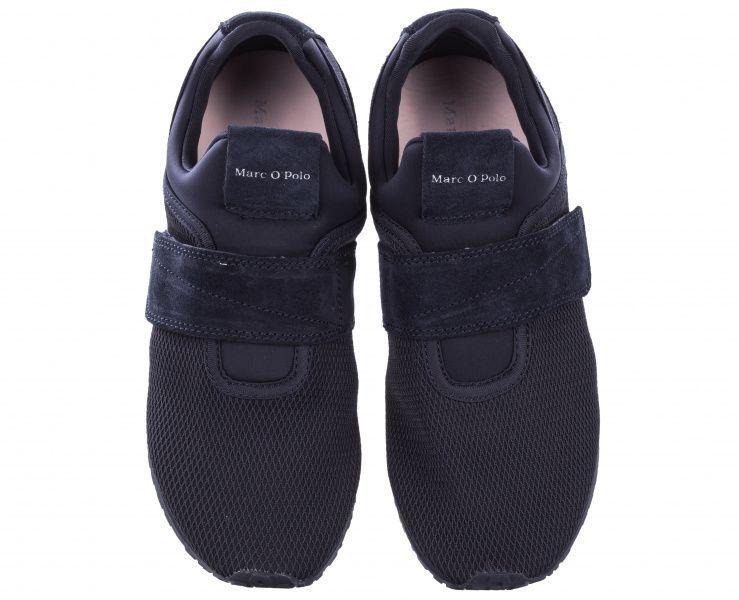 Кросівки  жіночі MARC O'POLO 80714473501600-890 купити, 2017