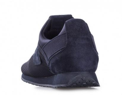 Кросівки  жіночі MARC O'POLO 80714473501600-890 продаж, 2017