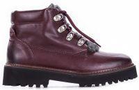 женская обувь MARC O'POLO 39 размера приобрести, 2017