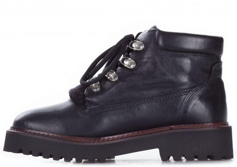 Ботинки женские MARC O POLO модель PY953 - купить по лучшей цене в ... 5ad4c80e6f4
