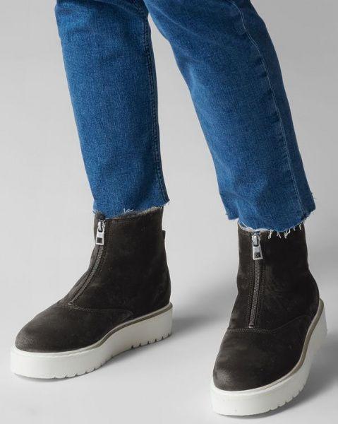 Ботинки женские MARC O'POLO PY957 стоимость, 2017