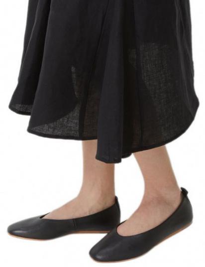 Балетки  жіночі MARC O'POLO 90215183004135-990 фото, купити, 2017