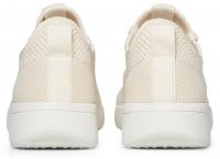 Кросівки  жіночі MARC O'POLO 90215263503600-120 продаж, 2017