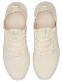 Кросівки  жіночі MARC O'POLO 90215263503600-120 купити, 2017