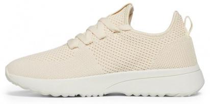 Кросівки  жіночі MARC O'POLO 90215263503600-120 купити в Iнтертоп, 2017