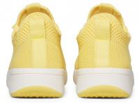 Кросівки  жіночі MARC O'POLO 90215263503600-260 продаж, 2017