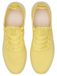 Кросівки  жіночі MARC O'POLO 90215263503600-260 фото, купити, 2017