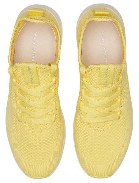 Кроссовки женские MARC O'POLO PY970 модная обувь, 2017