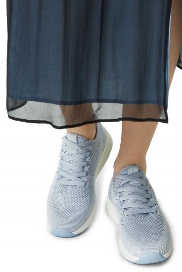 Кросівки для міста Marc O'Polo - фото