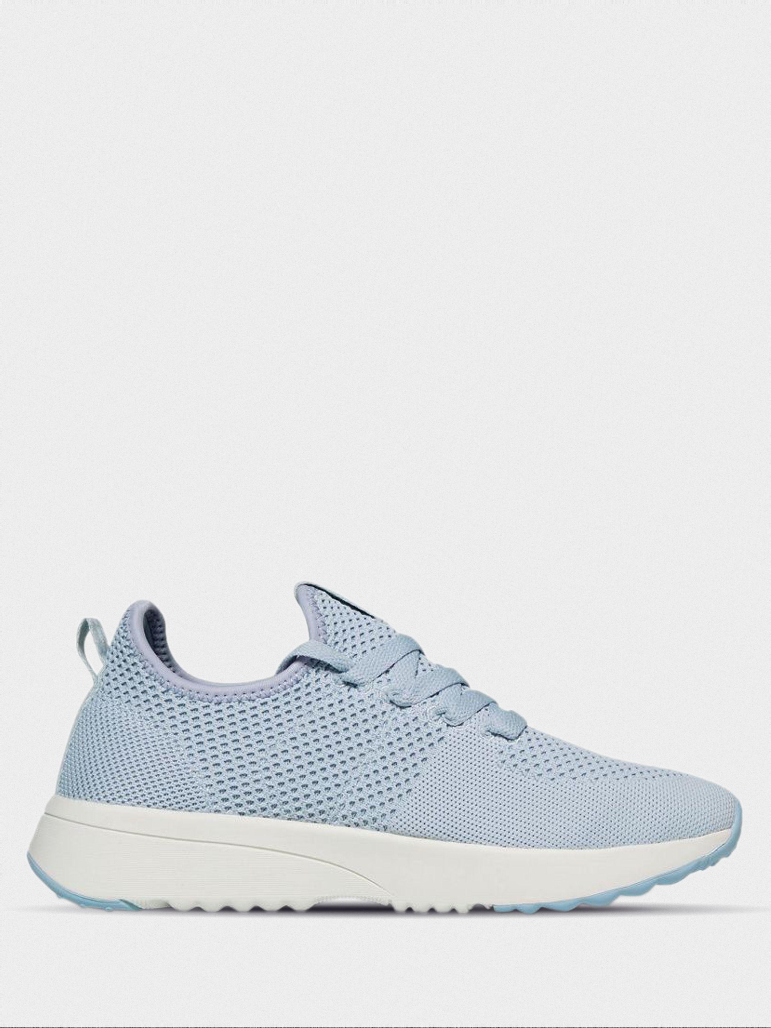Кроссовки женские MARC O'POLO PY972 размеры обуви, 2017