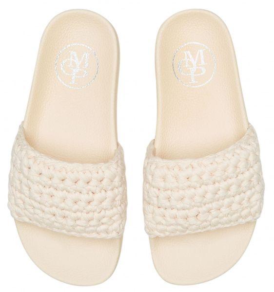 Шлёпанцы для женщин MARC O'POLO PY974 купить обувь, 2017