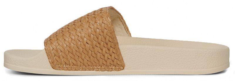 Шлёпанцы женские MARC O'POLO PY976 размеры обуви, 2017