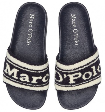 Сланці Marc O'Polo - фото