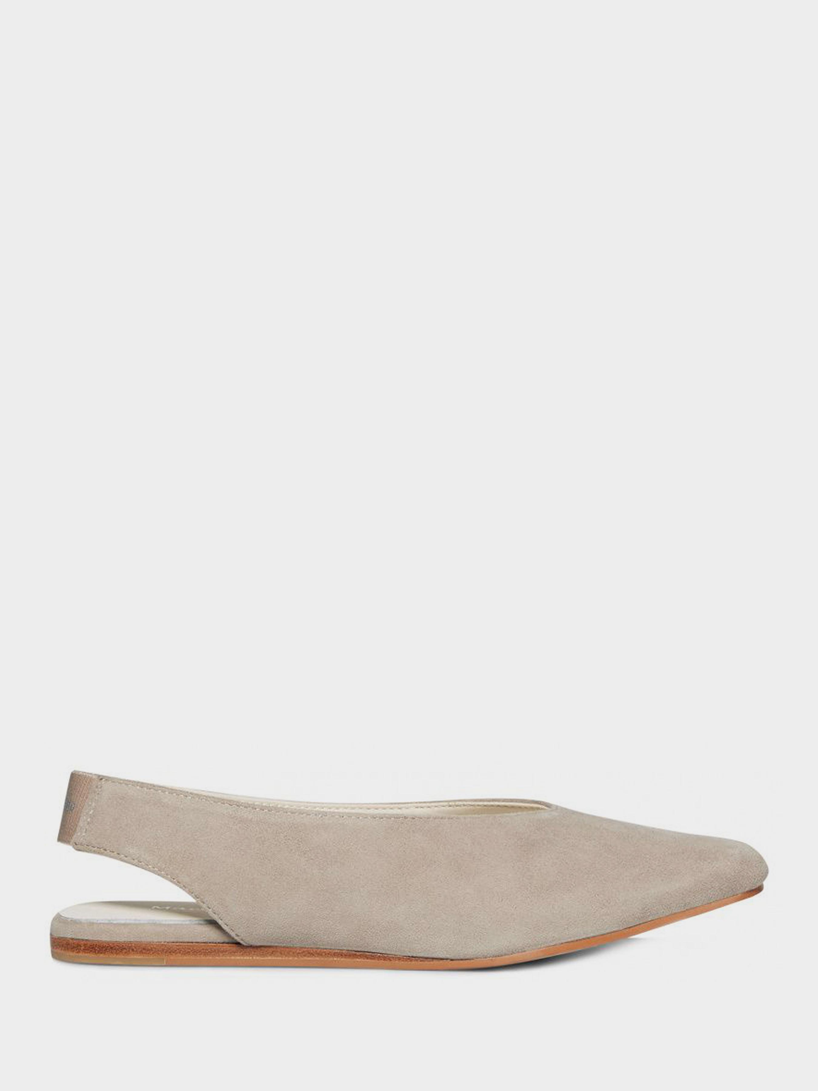 Босоножки женские MARC O'POLO PY995 размеры обуви, 2017