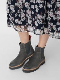 Ботинки женские MARC O'POLO PY998 продажа, 2017