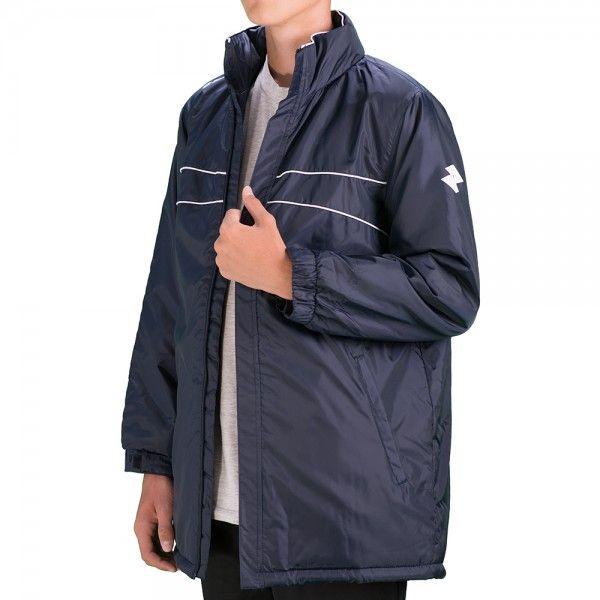 Куртка синтепоновая детские Lotto модель Q9304 , 2017