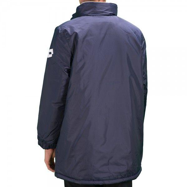 Куртка синтепоновая детские Lotto модель Q9304 характеристики, 2017