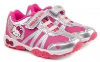 Кроссовки Для девочек 26 размера, фото, intertop