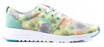 Кроссовки для женщин Sprox кросівки  жін. (36-41) 259043 MU.GREEN/L.T.BLUE продажа, 2017