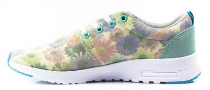 Кроссовки для женщин Sprox кросівки  жін. (36-41) 259043 MU.GREEN/L.T.BLUE модные, 2017