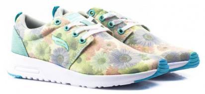 Кроссовки для женщин Sprox кросівки  жін. (36-41) 259043 MU.GREEN/L.T.BLUE купить онлайн, 2017