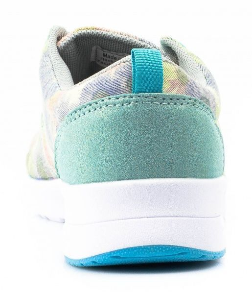 Кроссовки для женщин Sprox кросівки  жін. (36-41) 259043 MU.GREEN/L.T.BLUE смотреть, 2017
