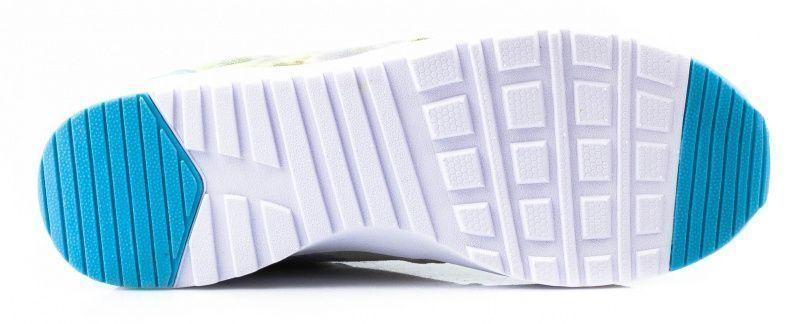 Кроссовки для женщин Sprox кросівки  жін. (36-41) 259043 MU.GREEN/L.T.BLUE выбрать, 2017